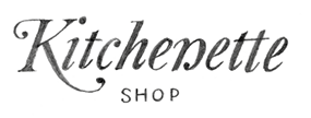 Kitchenette shop