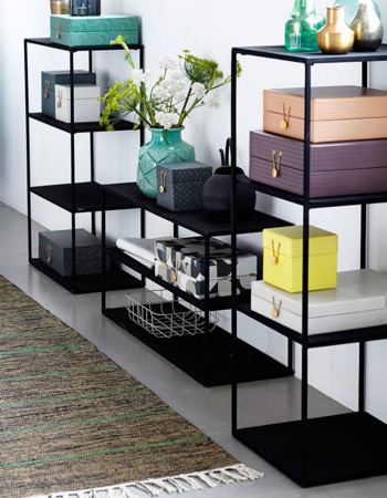 kovov univerz ln reg l black c 25 x 80 x 40 kitchenette shop. Black Bedroom Furniture Sets. Home Design Ideas