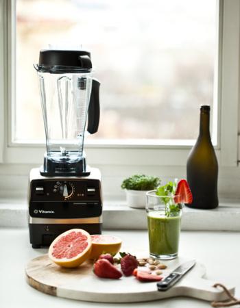 Kuvings Whole Slow Juicer David Jones : Kitchenette - Rok v kuchyni KITCHENETTE SHOP