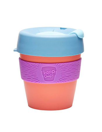 Keepcup Apricot 227 ml