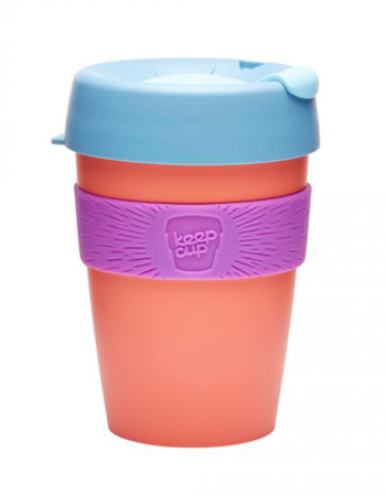 Keepcup Apricot 340 ml