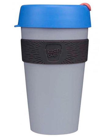 Keepcup Ash 454 ml