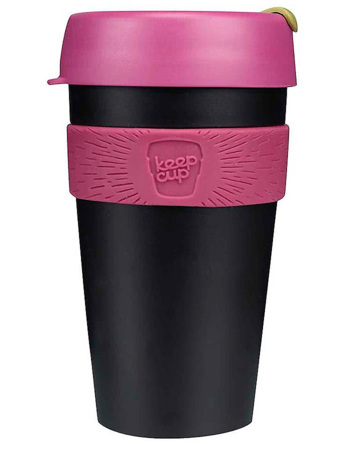 Keepcup Cardamon 454 ml