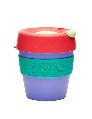 Keepcup Watermelon 227 ml