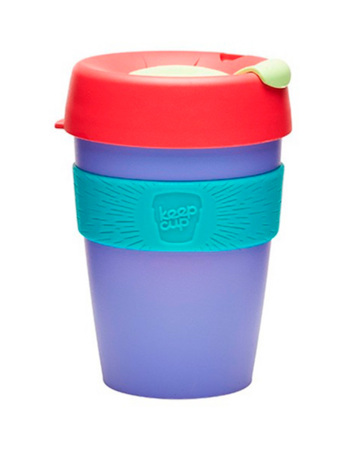 Keepcup Watermelon 340 ml