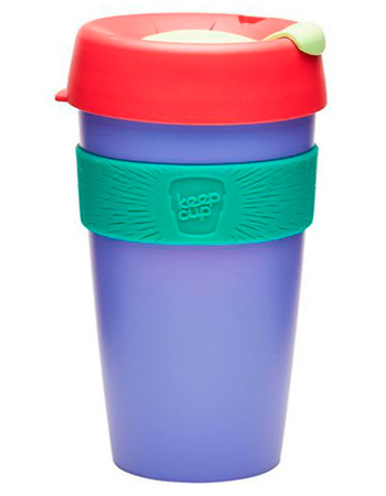 Keepcup Watermelon 454 ml