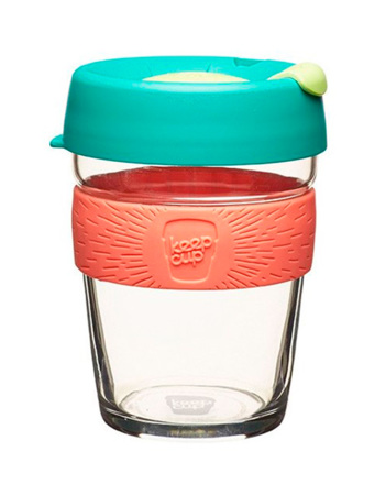 Keepcup Fennel Brew 340 ml
