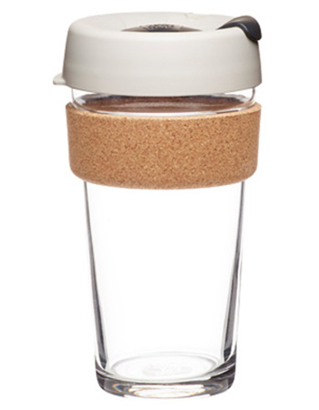 Keepcup Filter cork brew 454 ml