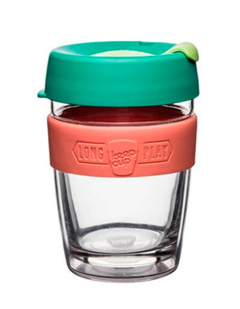 Keepcup Fennel longplay 340 ml