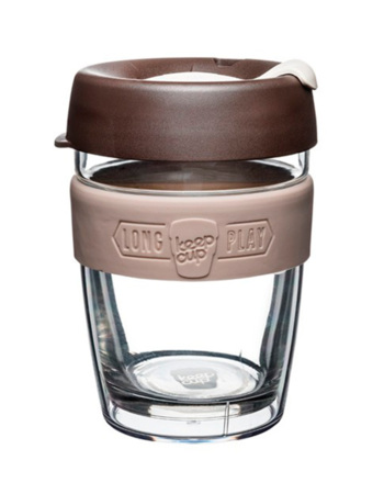 Keepcup Roast longplay 340 ml