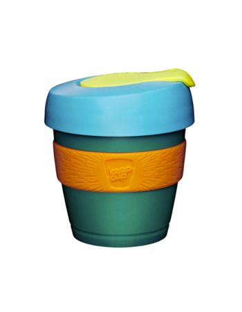 Keepcup Latitude original 177 ml