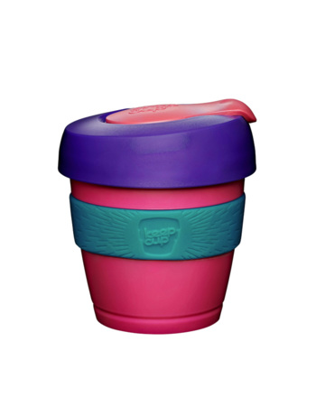 Keepcup Reflect original 177 ml