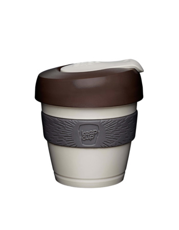 Keepcup Crema Original 177 ml