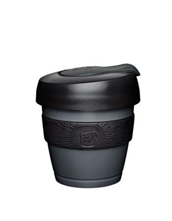 Keepcup Ristreto original 177 ml