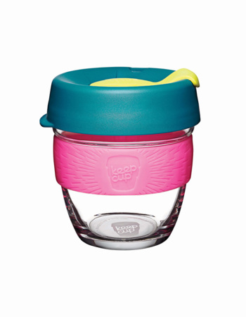 Keepcup Atom brew 227ml