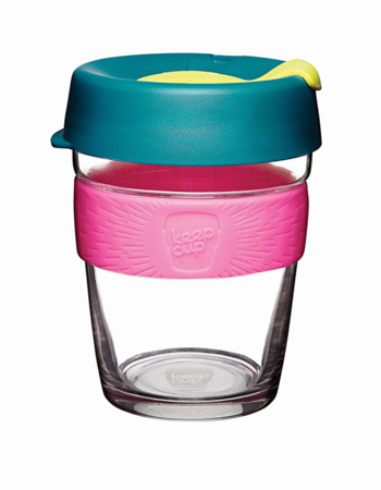 Keepcup Atom brew 340 ml