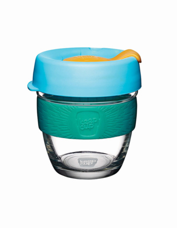 Keepcup Breeze brew 227ml