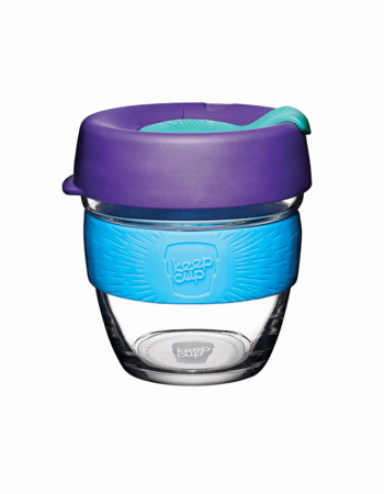 Keepcup Tidal brew 227ml