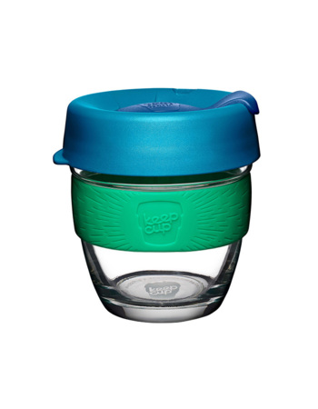 Keepcup Flora brew 227ml
