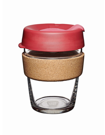 Keepcup Thermal brew 340 ml