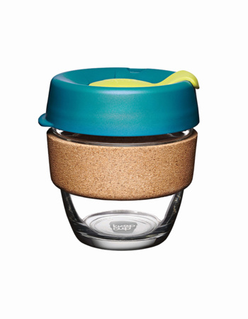 Keepcup Turbine brew 227ml