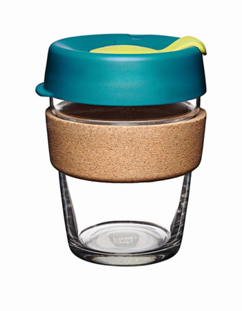 Keepcup Turbine brew 340 ml