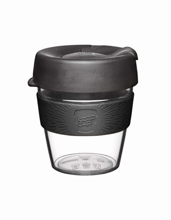 Keepcup Origin original clear 227ml