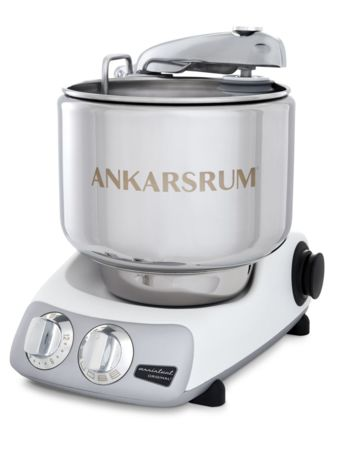 Ankarsrum Assistent Original AKM6230 bílý