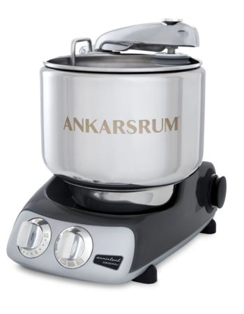 Ankarsrum Assistent Original AKM6230 antracit