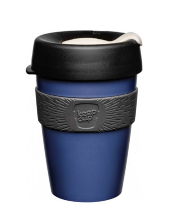 Keepcup Storm original 340 ml