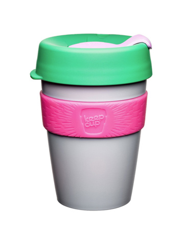 Keepcup Sonic original 340 ml