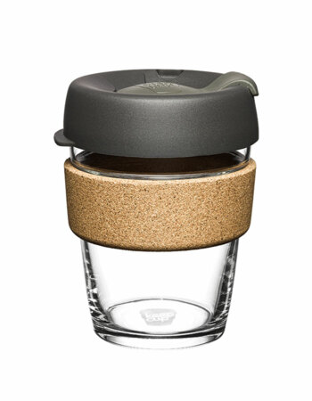 Keepcup Nitro cork brew 340 ml