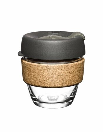 Keepcup Nitro cork brew 227 ml