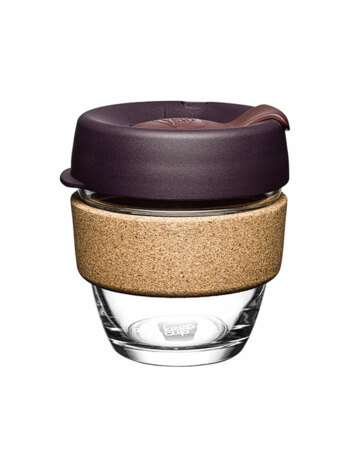 Keepcup Alder cork brew 227 ml