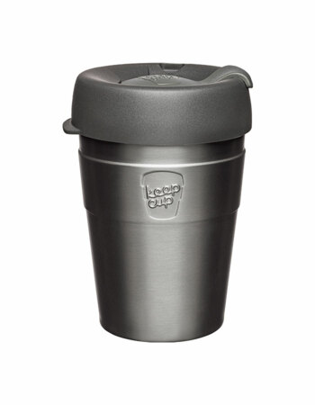 Keepcup Nitro thermo 340 ml