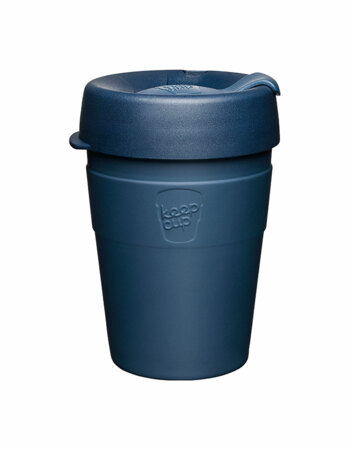 Keepcup Spruce thermo 340 ml