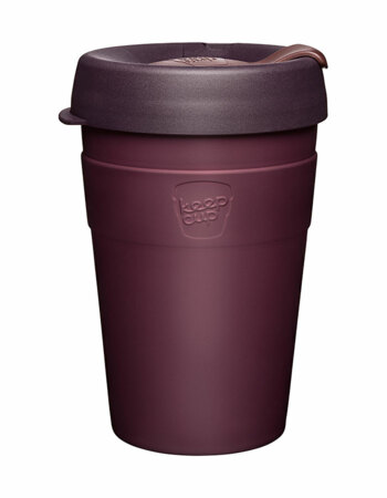 Keepcup Alder thermo 454 ml