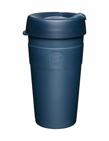 Keepcup Spruce thermo 454 ml